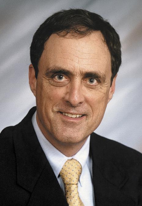 Francis E. Rushton, MD, FAAP